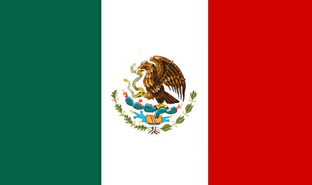 Mexico is India's top destination for Export