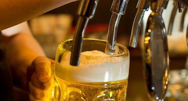 beer_tap_teaser