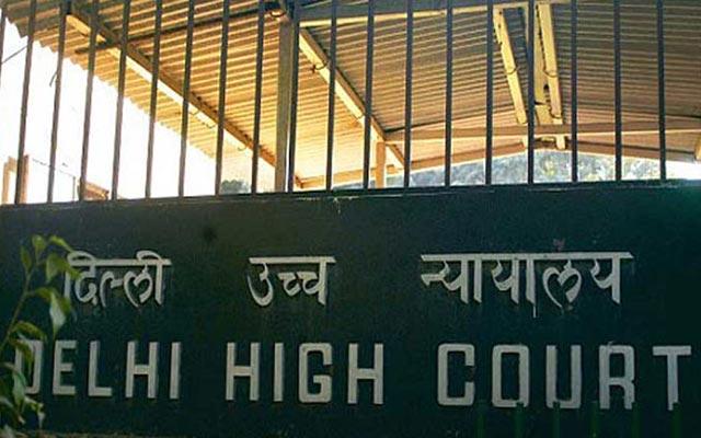 delhi-high-court-l