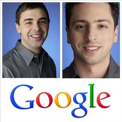 Birthday Bash: Google turns 18 today