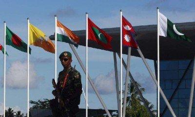Sri Lanka will not attend SAARC Summit