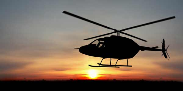 helicopter-charter_c