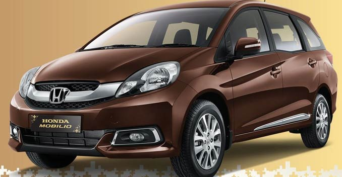 Kwid, Mobilio fails crash test