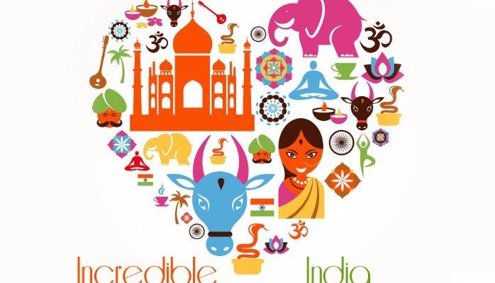 27 September marks World Tourism Day