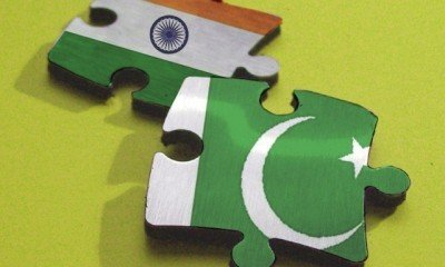 Pakistan cancelled Trade Exhibition in India