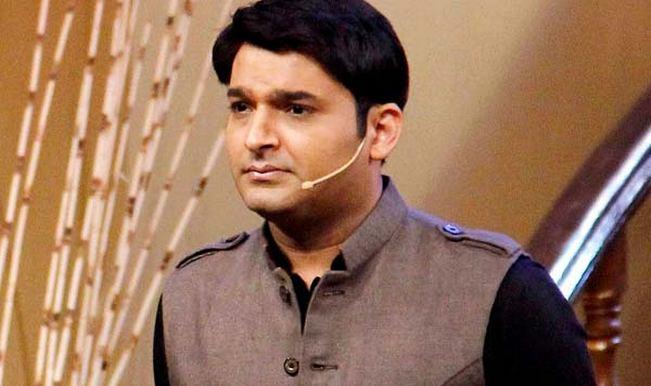 kapil-sharma-comedy-nights-rs
