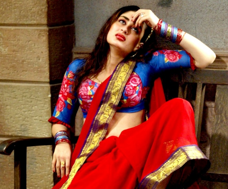 Birthday Bash: Kareena Kapoor Khan turns 36!