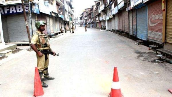 kashmir-curfew-jammu-and-kashmir-kashmir-violence-600x337