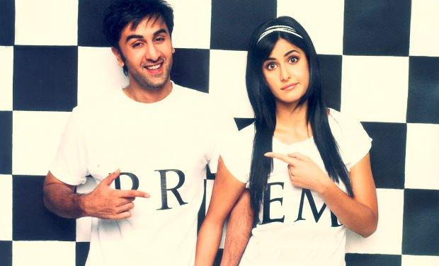 katrina-ranbir-couple-1