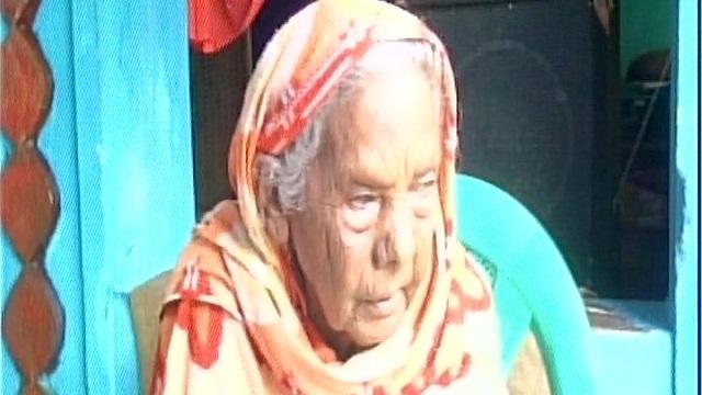 kunwar-bai-ani