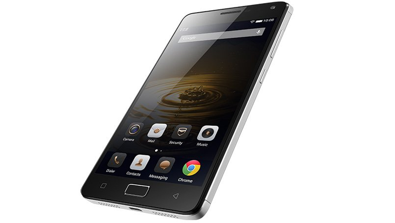 Lenovo unveils Z2 plus in India, Check out price and specifications here