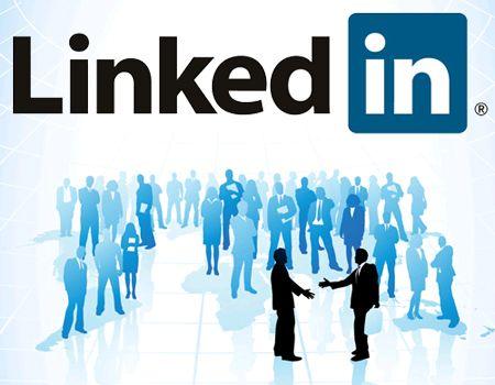 LinkedIn unveils E-learning portal