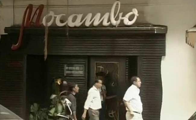 mocambo-facebook