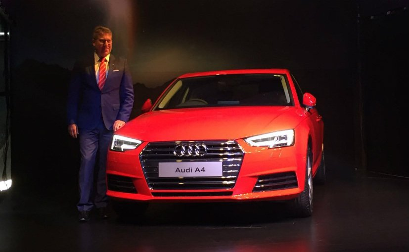 new-audi-a4-launch_827x510_41473318008