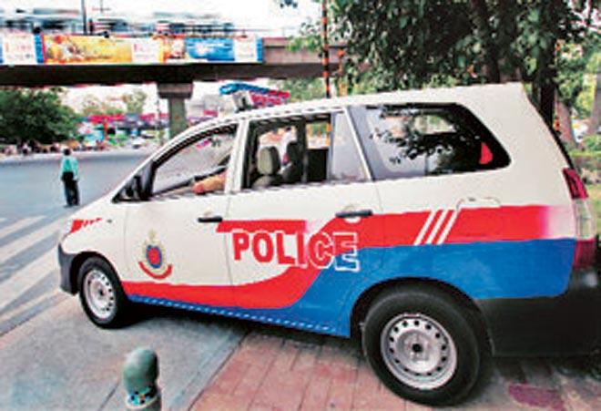 police_pcr_story-main--2_660_091712083051