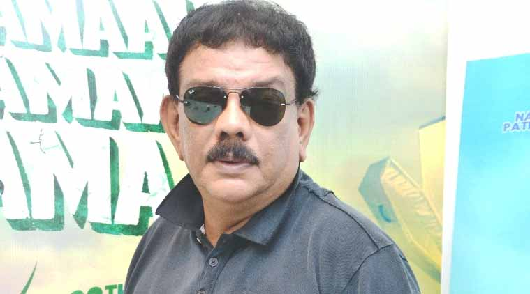 Akshay & Paresh to pair up again in Priyandarshan's next