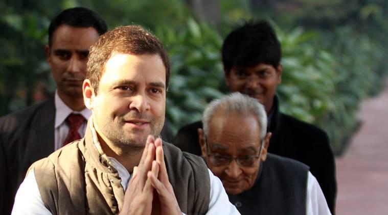 rahul-gandhi-7591