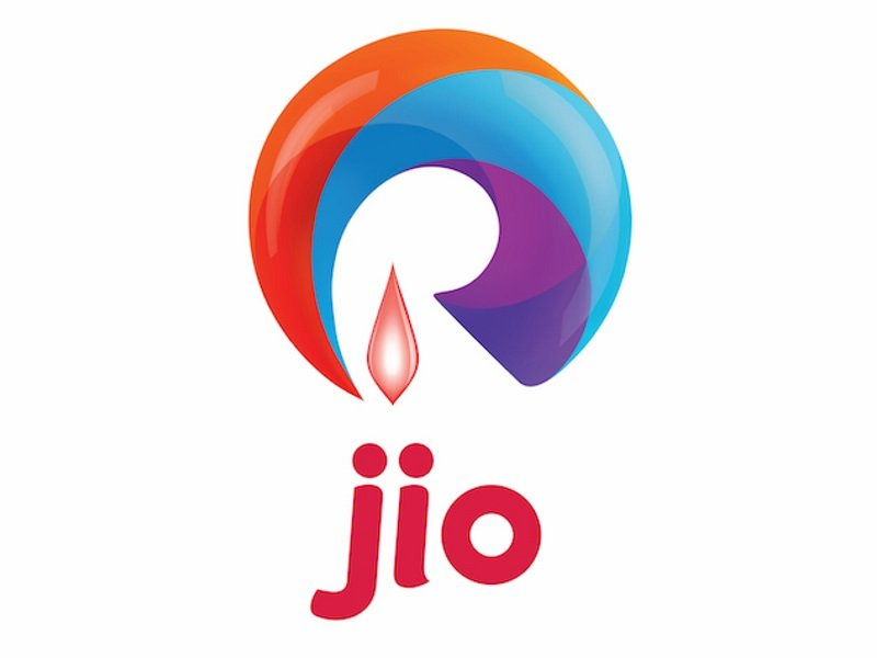 reliance_jio_logo_ndtv