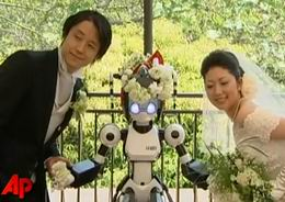 robot_marriage