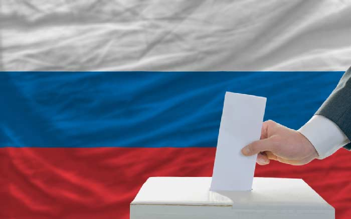 russian_flag_and_ballot