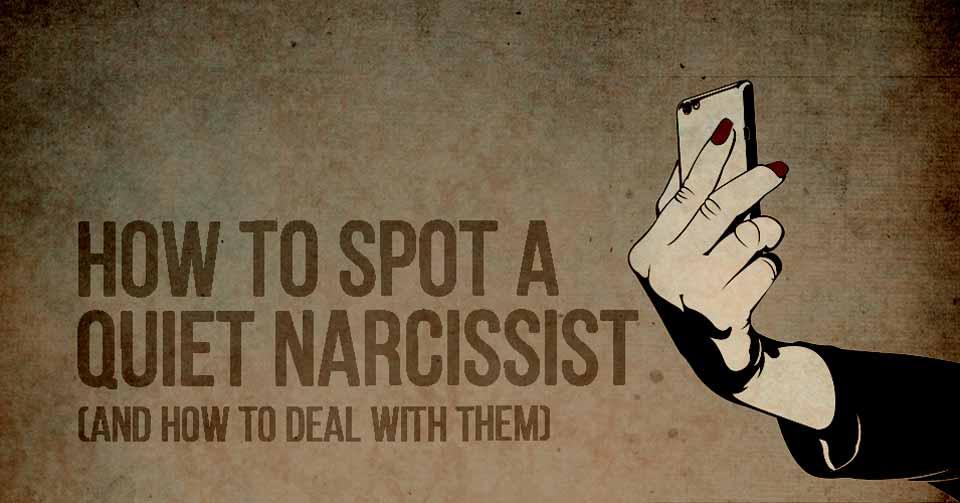 spot-a-quiet-narcissist