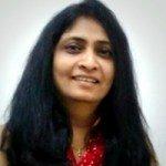 Kiran Pandey Rai