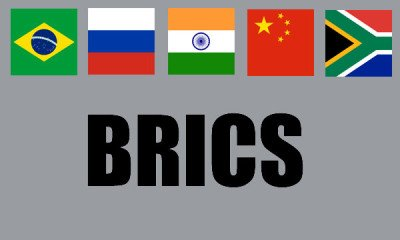 6 things you need to know about BRICS Summit of 2k16!