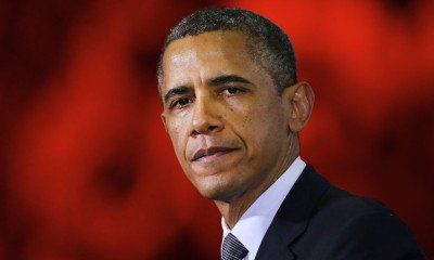 Emergency declared in Florida by U.S. President Barack Obama