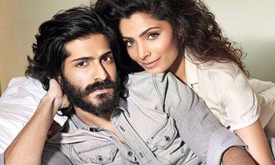 Harshvarshan talks about the failure of Mirzya