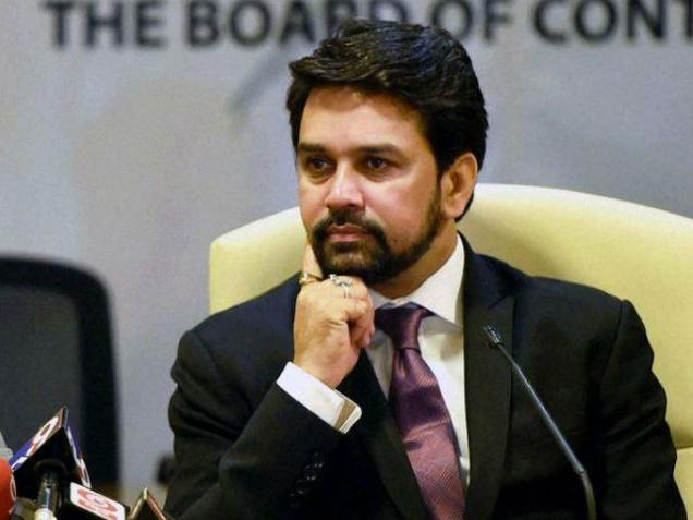Lodha panel reforms: Supreme Court curbs BCCI's financial powers