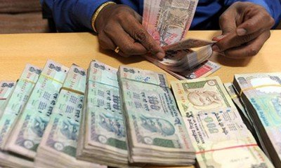 PF Money Transfer gets easier: New Form No 11 introduced