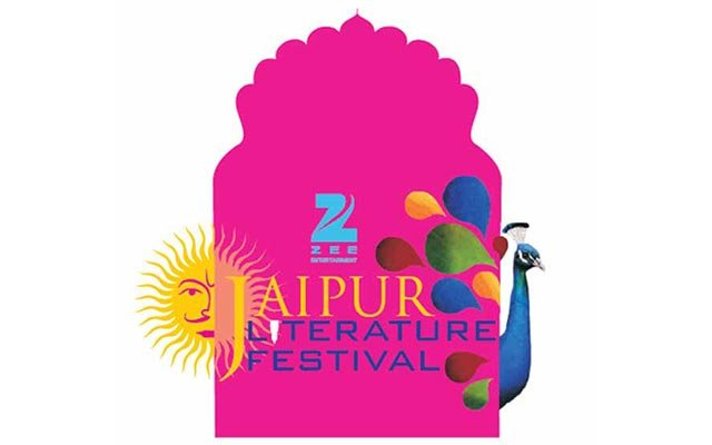 All you need to know about Jaipur Literature Festival