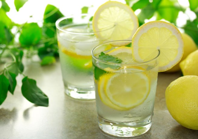Lemon can do wonders to your health, Find out how?
