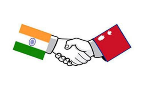 President, PM on a hunt to fight against China