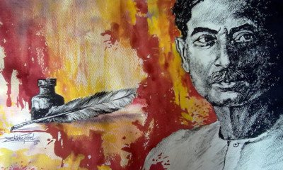 Remembering the Legend 'Munshi Premchand'