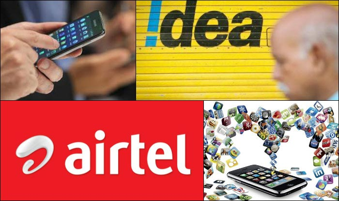 Reliance blames Vodafone and Idea for their poor quality of service