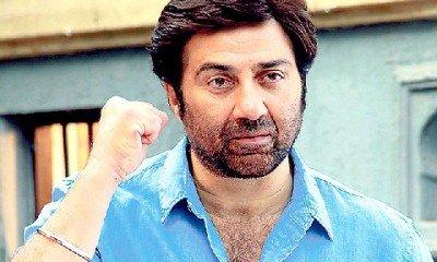 Happy Birthday to a man with 'Dhai Kilo ka Haath'