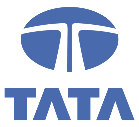 No reason has revealed behind Mistry's removal from Tata Group