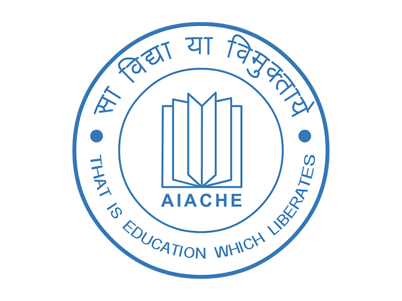 Speakers at AIACHE expressed concern over current education system