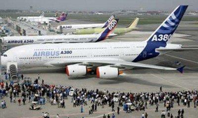 Warning of Terror Attack sent to Delhi Airport