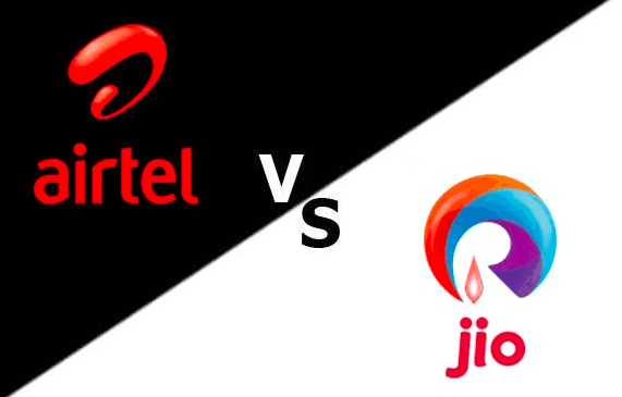 Bharti Airtel to release 4G offers to take on Reliance Jio