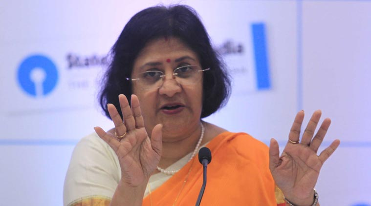 "SBI has been the ""mothership"" in ATM scam"