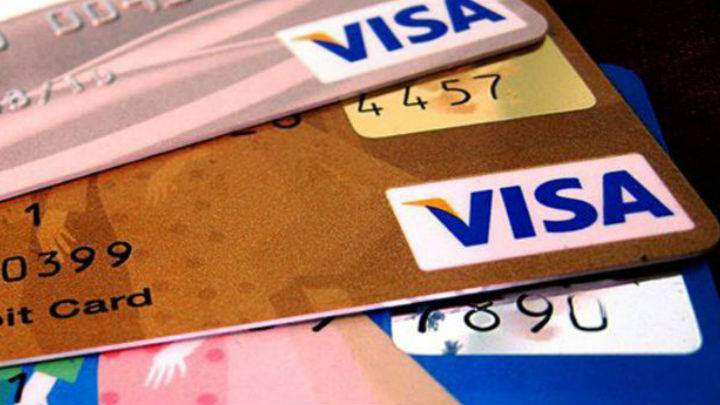 Indian Banks are taking all safety measures for debit cards security