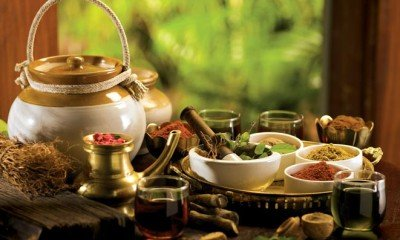 Ayurveda Drugs are not sure for Diabetes