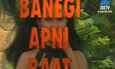 Zee TV still makes us nostalgic