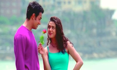 Why Dil Chahta Hai always be our favourite?