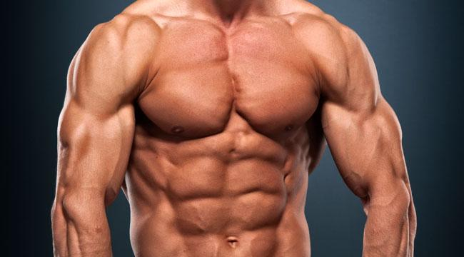 Avoid Gym, Eat Rajma to build your muscles