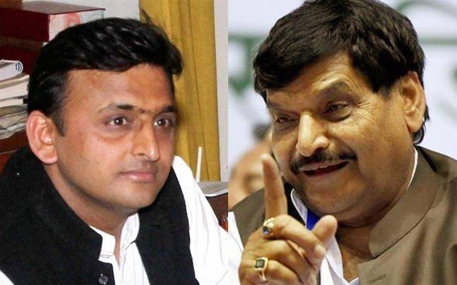 Samajwadi Party still in turmoil, here are few expected developments
