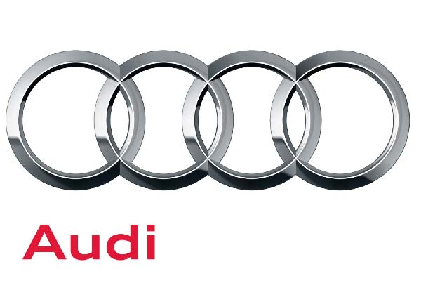 Audi opens automobile plant in Mexico, here are the details