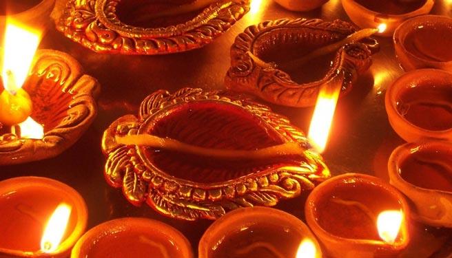 Essence of Narak Chaturdasi Puja